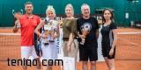 tennis-archi-cup-2018-xxviii-mistrzostwa-polski-architektow-w-tenisie 2018-06-12 11523
