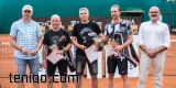 tennis-archi-cup-2018-xxviii-mistrzostwa-polski-architektow-w-tenisie 2018-06-12 11516