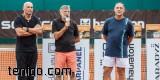 tennis-archi-cup-2018-xxviii-mistrzostwa-polski-architektow-w-tenisie 2018-06-12 11513