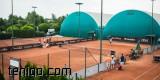 tennis-archi-cup-2018-xxviii-mistrzostwa-polski-architektow-w-tenisie 2018-06-12 11492