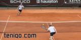 tennis-archi-cup-2018-xxviii-mistrzostwa-polski-architektow-w-tenisie 2018-06-12 11498