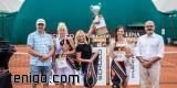 tennis-archi-cup-2018-xxviii-mistrzostwa-polski-architektow-w-tenisie 2018-06-12 11507