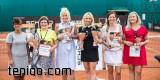 tennis-archi-cup-2018-xxviii-mistrzostwa-polski-architektow-w-tenisie 2018-06-12 11509