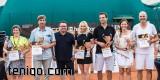 tennis-archi-cup-2018-xxviii-mistrzostwa-polski-architektow-w-tenisie 2018-06-12 11502