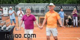 tennis-archi-cup-2018-xxviii-mistrzostwa-polski-architektow-w-tenisie 2018-06-12 11510