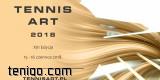 xiii-charytatywny-turniej-deblowy-tennis-art-cup-2018 2018-06-15 11529
