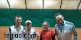 turniej-turniej-lexus-prince-kortowo-cup-mixt-open-2018-19-4-turniej-vi-edycja 2019-01-07 11582
