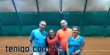 turniej-turniej-lexus-prince-kortowo-cup-mixt-open-2018-19-4-turniej-vi-edycja 2019-01-07 11581
