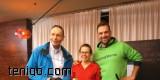 turniej-turniej-lexus-prince-kortowo-cup-mixt-open-2018-19-4-turniej-vi-edycja 2019-01-07 11572