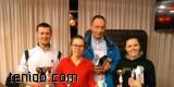 turniej-turniej-lexus-prince-kortowo-cup-mixt-open-2018-19-4-turniej-vi-edycja 2019-01-07 11578