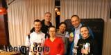 turniej-turniej-lexus-prince-kortowo-cup-mixt-open-2018-19-4-turniej-vi-edycja 2019-01-07 11571