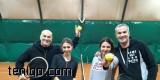 turniej-turniej-lexus-prince-kortowo-cup-mixt-open-2018-19-4-turniej-vi-edycja 2019-01-07 11584