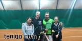turniej-turniej-lexus-prince-kortowo-cup-mixt-open-2018-19-4-turniej-vi-edycja 2019-01-07 11575