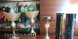 turniej-turniej-turniej-lexus-tecnifibre-kortowo-cup-singiel-mezczyzn-2018-19-xii-edycja-5-turniej 2019-02-15 11593