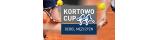 Turniej Lexus Tecnifibre Kortowo Cup debel open logo