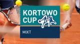 TURNIEJ MASTERS LEXUS KORTOWO CUP 2018/2019 VI edycja mixty open poster