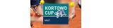 Turniej Lexus Tecnifibre Kortowo Cup mixt open 2018/19 6.turniej VI edycja logo
