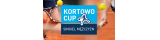 Turniej Lexus Tecnifibre Kortowo Cup singiel mężczyzn 2018/19 XII edycja 6.turniej