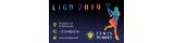 Tenis Planet Wiosna 2019  logo