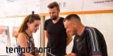 tennis-archi-cup-2019-xxix-mistrzostwa-polski-architektow-w-tenisie 2019-06-11 12133