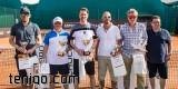 tennis-archi-cup-2019-xxix-mistrzostwa-polski-architektow-w-tenisie 2019-06-11 12114