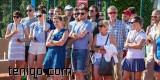 tennis-archi-cup-2019-xxix-mistrzostwa-polski-architektow-w-tenisie 2019-06-11 12126