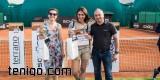 tennis-archi-cup-2019-xxix-mistrzostwa-polski-architektow-w-tenisie 2019-06-11 12122