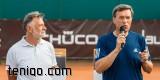 tennis-archi-cup-2019-xxix-mistrzostwa-polski-architektow-w-tenisie 2019-06-11 12129