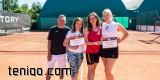 tennis-archi-cup-2019-xxix-mistrzostwa-polski-architektow-w-tenisie 2019-06-11 12140