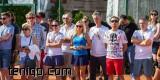 tennis-archi-cup-2019-xxix-mistrzostwa-polski-architektow-w-tenisie 2019-06-11 12127