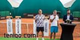 tennis-archi-cup-2019-xxix-mistrzostwa-polski-architektow-w-tenisie 2019-06-11 12124