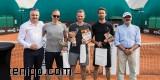 tennis-archi-cup-2019-xxix-mistrzostwa-polski-architektow-w-tenisie 2019-06-11 12117