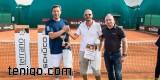 tennis-archi-cup-2019-xxix-mistrzostwa-polski-architektow-w-tenisie 2019-06-11 12120