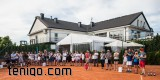 tennis-archi-cup-2019-xxix-mistrzostwa-polski-architektow-w-tenisie 2019-06-11 12125