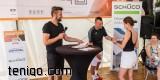 tennis-archi-cup-2019-xxix-mistrzostwa-polski-architektow-w-tenisie 2019-06-11 12137