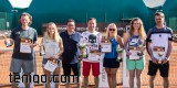 tennis-archi-cup-2019-xxix-mistrzostwa-polski-architektow-w-tenisie 2019-06-11 12112