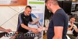 tennis-archi-cup-2019-xxix-mistrzostwa-polski-architektow-w-tenisie 2019-06-11 12132