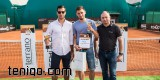 tennis-archi-cup-2019-xxix-mistrzostwa-polski-architektow-w-tenisie 2019-06-11 12113
