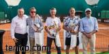 tennis-archi-cup-2019-xxix-mistrzostwa-polski-architektow-w-tenisie 2019-06-11 12115