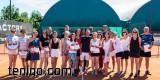tennis-archi-cup-2019-xxix-mistrzostwa-polski-architektow-w-tenisie 2019-06-11 12139