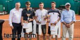 tennis-archi-cup-2019-xxix-mistrzostwa-polski-architektow-w-tenisie 2019-06-11 12119