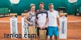tennis-archi-cup-2019-xxix-mistrzostwa-polski-architektow-w-tenisie 2019-06-11 12123