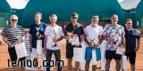 tennis-archi-cup-2019-xxix-mistrzostwa-polski-architektow-w-tenisie 2019-06-11 12121