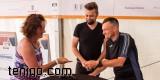tennis-archi-cup-2019-xxix-mistrzostwa-polski-architektow-w-tenisie 2019-06-11 12130