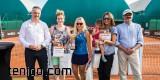 tennis-archi-cup-2019-xxix-mistrzostwa-polski-architektow-w-tenisie 2019-06-11 12116