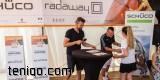 tennis-archi-cup-2019-xxix-mistrzostwa-polski-architektow-w-tenisie 2019-06-11 12136