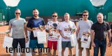tennis-archi-cup-2019-xxix-mistrzostwa-polski-architektow-w-tenisie 2019-06-11 12118