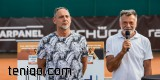 tennis-archi-cup-2019-xxix-mistrzostwa-polski-architektow-w-tenisie 2019-06-11 12128