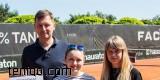 tennis-archi-cup-2019-xxix-mistrzostwa-polski-architektow-w-tenisie 2019-06-11 12141
