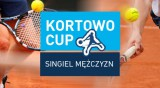 Tecnifibre Puromedica Kortowo Cup 2020/2021 1 Turniej poster
